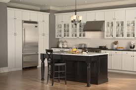 best semi custom kitchen cabinets semi custom kitchen cabinets wolf designer cabinets semi