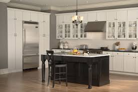 what are the best semi custom kitchen cabinets semi custom kitchen cabinets wolf designer cabinets semi