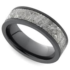 titanium rings for men pros and cons wedding rings problems with titanium rings titanium wedding
