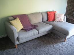 throws and blankets for sofas fresh blanket throws for sofas 42 photos gratograt