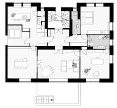 Paris Apartment Floor Plans Ifub Uncovers Parquet Flooring In 1930s Art Deco Apartment