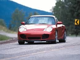 1999 porsche 911 turbo porsche 911 turbo 2001 picture 3 of 10