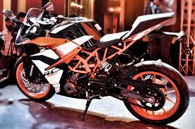 maserati motorcycle price tvs apache rr 310 akula vs ktm rc 390 u2013 price in india