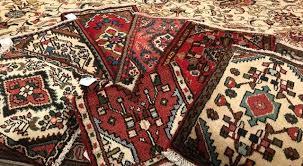 amir rugs amir rug exchange