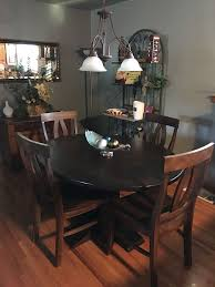77 best square tables images on pinterest square tables dining