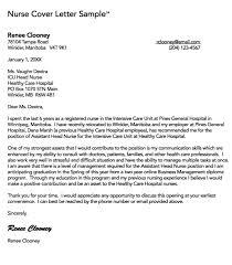 Sample Cover Letter For Registered Nurse Resume by Sample Head Nurse Resume Head Nurse Resume Samples Jobhero Resume