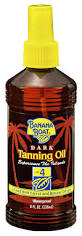 How To Go Tanning Best 25 Diy Tanning Oil Ideas On Pinterest Tanning Oil Homemade