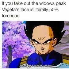 Dragon Ball Z Meme - fresh dbz meme dump
