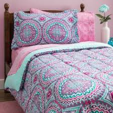 Teen Vogue Bedding Violet Comforter by 43 Most Awesome Diy Decor Ideas For Teen Girls Tie Dye Bedding