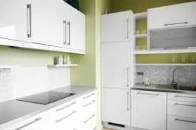 kitchen cabinets top coat best clear coats for kitchen cabinets 2021 reviews and