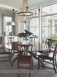 Natural Home Decor Decor Classic Design Of Stark Carpets For Home Decoration Ideas