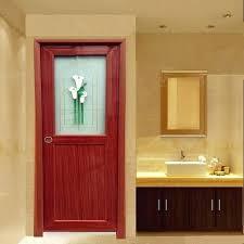 Bathroom Doors Ideas Bathroom Doors Bathroom Door Ideas For Small Spaces Boromir Info
