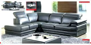 Sectional Sofa Sale Toronto Patio Sectional Clearance Bikepool Co