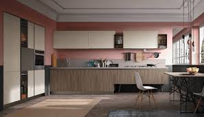 ready made kitchen cabinet kitchen cabinet custom kitchen cabinets ready made kitchen