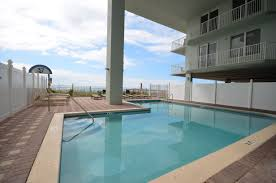 Vacation Rentals In Panama City Fl Marisol Condo Rentals Panama City Beach Florida