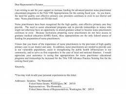 rn cover letter new grad new graduate nurse resume 19 rn cover