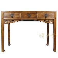 Chinese Secretary Desk by Chinese Antique Carved Secretary Writing Desk 26p29 Tables
