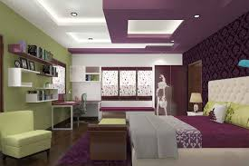 modernday houses designer ceilings for homes peenmedia com
