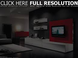 interior design home furniture living room awesome latest living room furniture designs