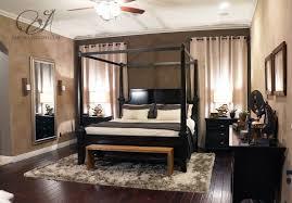 bedroom design wonderful manly comforter mens bedroom decor full full size of bedroom design wonderful manly comforter mens bedroom decor full bedroom furniture sets