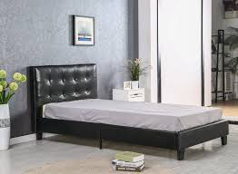 Best Mattress For Platform Bed Traditional Modern Best Queen Mattress For Platform Bed With