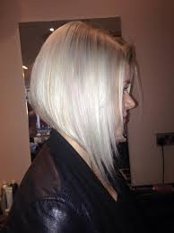 aveda haircuts 2015 go grey with aveda colour this 2015 2016 at http www