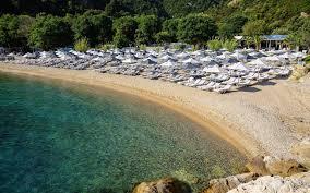 akti oneirou camping and bungalows vourvourou greece booking com