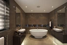 Stunning Bathroom Ideas 5 Key Decorating Tips For A Smashing Bathroom Makeover