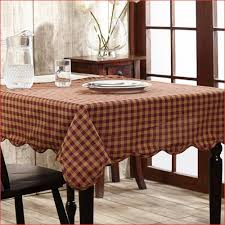 Dining Room Table Cloth Costco Dining Room Table Provisionsdining Com