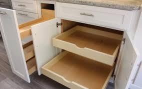 custom cabinets tacoma new leaf cabinets u0026 counters