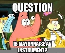 Spongebob Memes Patrick - the best spongebob memes of all time viraluck funny memes