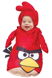 cute halloween costumes for little boys 20 best baby halloween costume ideas images on pinterest