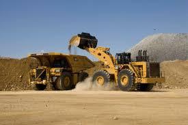 new cat 994h wheel loader wheel loaders equipment id 18194126