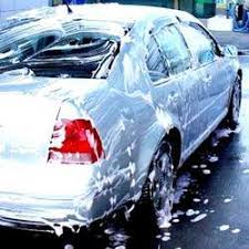 car washing services car wash services car cleaning and car