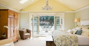 Lancaster PA Room Additions  Remodeling Contractor Shakespeare - Master bedroom additions pictures