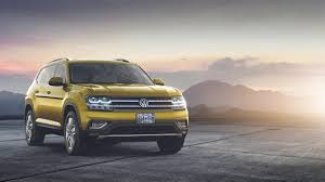 volkswagen cars future volkswagen suvs and electric cars and trucks