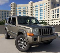 jeep commander 2013 gallery xk commander jeep off road adventures