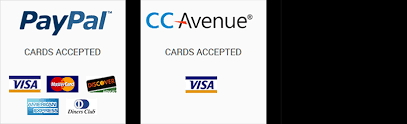 Us Bank Credit Card Designs Payment Options Pay Via Credit Card Bank Transfer Hindawi