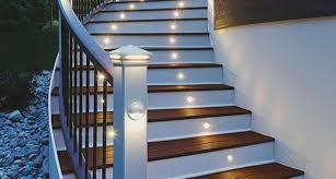 Recessed Deck Lighting Gratify Snapshot Of Munggah Fancy Mabur Photos Of Isoh