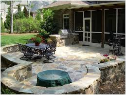 Covered Patio Designs Pictures by Backyards Amazing Outdoor Covered Patio Design Ideas 138 Small