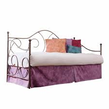 the great amusing designs iron daybed and how they u0027ve made