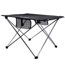 online get cheap camping table chairs aliexpress com alibaba group