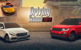 driving 2017 mod apk v1 0 0 unlimited money app4share