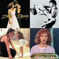 Dirty Dancing Halloween Costume Dirty Dancing Halloween Costumes
