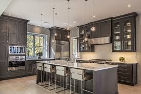 Selecting Kitchen Cabinets by Choosing The Perfect Kitchen Cabinet Ideas Home Design