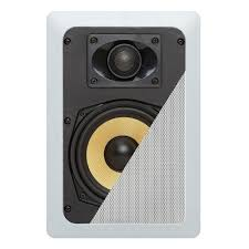 best speaker placement for 7 1 home theater learn about in wall and in ceiling speaker positioning