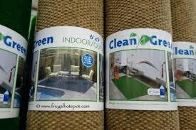 How To Clean Indoor Outdoor Rug New Green Indoor Outdoor Rug Lime Green Indoor Outdoor Rug