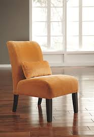 livingroom chair different types of living room chairs camilleinteriors