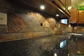 Bathroom Granite Countertops Ideas Tiled Kitchen Countertops And Ideas Design Decor Image Of Granite