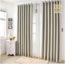 Noise Insulating Curtains 144 Best Curtains Images On Pinterest Curtains For Bedroom